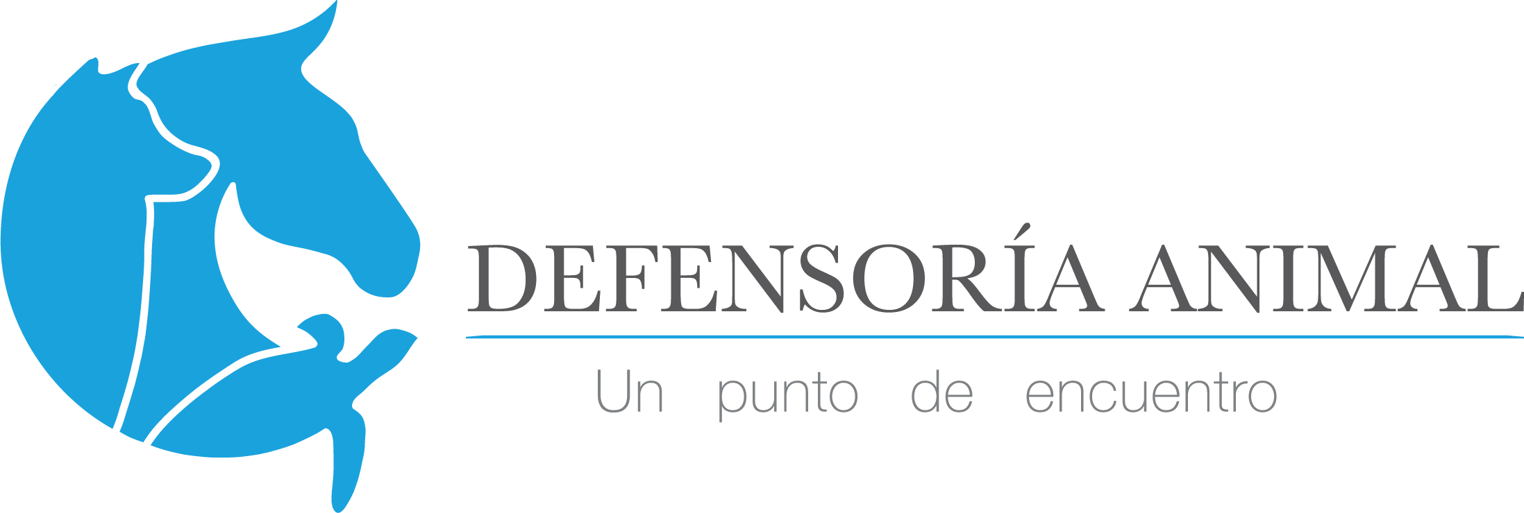 Defensoría Animal